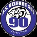 [CDF] 7ème tour Belfort Sud / FC Mulhouse Belfor10