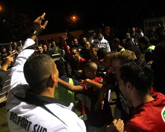 [CDF] 7ème tour Belfort Sud / FC Mulhouse - Page 2 Belfor11