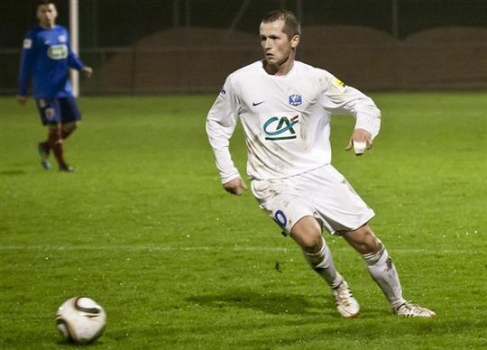 [CDF]8 ème tour  FC Beaune / FC Mulhouse - Page 2 Bricou10