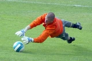 [CFA ] FC Mulhouse / Lille 2 Butell10