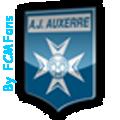 [CFA] AJ Auxerre2 / FC Mulhouse le 08/02/2009 Cfaaux10