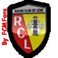 [CFA] 23 ème journée :FC Mulhouse / RC Lens2 Cfalen10