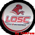 [CFA] 30 ème journée : Lille2 / FC Mulhouse Cfalil10