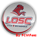 [CFA] Lille2 / FC Mulhouse Cfalil10