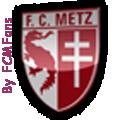 [CFA] FC Mulhouse / FC Metz 2 le 07/03/2009 Cfamet10
