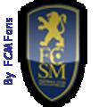 [CFA] FC Mulhouse / Sochaux2 Cfasoc10
