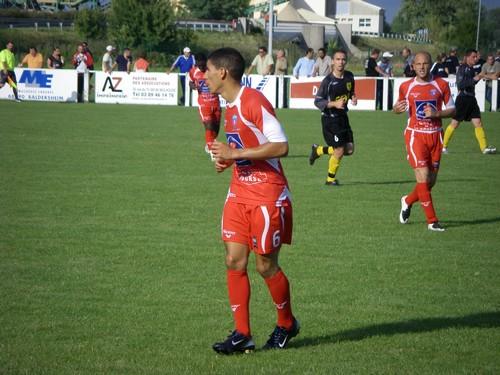 [Match Amical] Besançon / FCM - Page 2 Chtira10