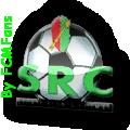 [CFA] FC Mulhouse / SR Colmar le 25/03/2009 Colmar10