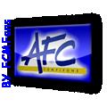 [CFA] 25 ème journée :FC Mulhouse / Compiègne Compie12