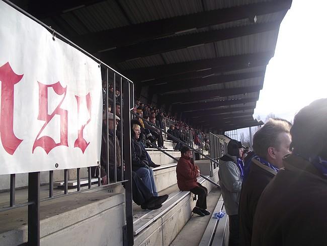 [CDF] 32ème:  FC Mulhouse / Créteil - Page 7 Dscf7318