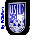 [CFA] FC Mulhouse / USL Dunkerque 28/02/2009 Dunker11