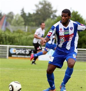 [CDF] 32ème:  FC Mulhouse / Créteil - Page 3 Floren10