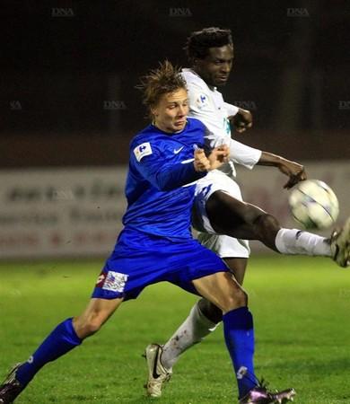 [CDF]8 ème tour  FC Beaune / FC Mulhouse - Page 3 Kalu-n10