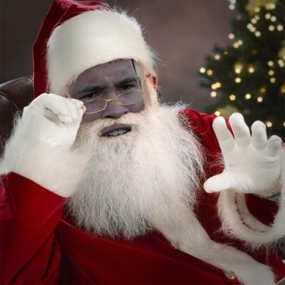 Qui est le père Noel ? - Page 5 Kicick10