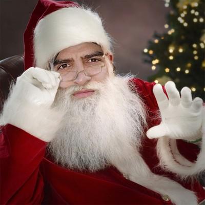 Qui est le père Noel ? - Page 7 Kicki710
