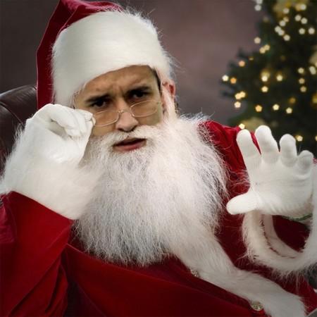 Qui est le père Noel ? - Page 5 Kinoel10