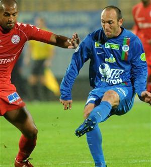 [CDF] 32ème:  FC Mulhouse / Créteil - Page 3 La-pat10