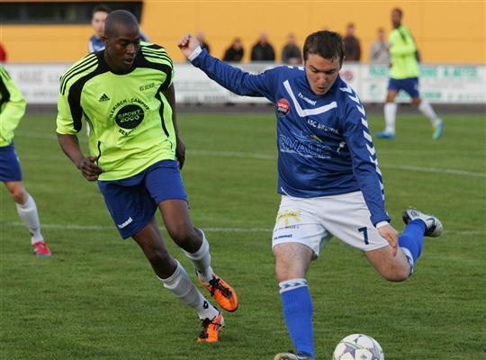 [Coupe d'Alsace] ASC Biesheim (DH) - FC Mulhouse (CFA) Les-bi10