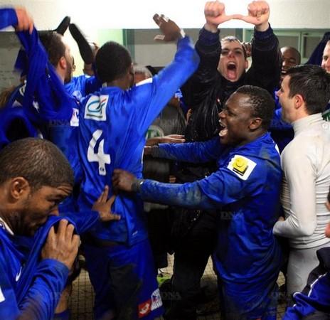 [CDF]8 ème tour  FC Beaune / FC Mulhouse - Page 4 Les-jo15