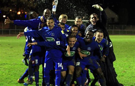 [CDF]8 ème tour  FC Beaune / FC Mulhouse - Page 3 Meme-s11