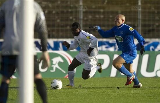 [CDF] 32ème:  FC Mulhouse / Créteil - Page 6 Mini-b15
