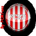 [CFA] Montceau - FC Mulhouse Montce11