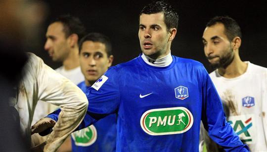 [CDF] 32ème:  FC Mulhouse / Créteil - Page 4 Pascal13