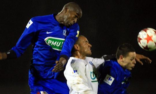 [CDF] 32ème:  FC Mulhouse / Créteil Pour-l10