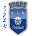 [CFA] 29 ème journée FC Mulhouse / Raon L'Etape Raonlo10