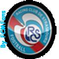 [CFA] 21ème journée : FC Mulhouse / RC Strasbourg2 Rcscfa10