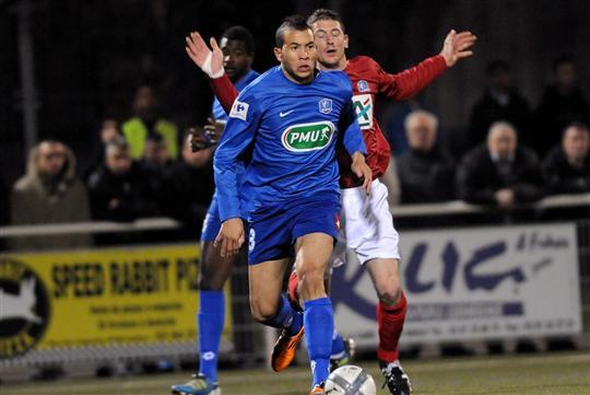 [CDF] 7ème tour Belfort Sud / FC Mulhouse - Page 4 Sobre-10