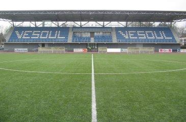 [CFA] 32 ème journée Vesoul / FCM Stade-10