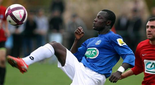 [CDF]8 ème tour  FC Beaune / FC Mulhouse - Page 2 Une-fo10