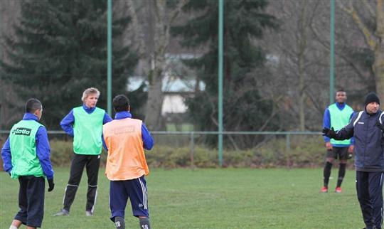 [CDF] 32ème:  FC Mulhouse / Créteil - Page 2 Une-se10