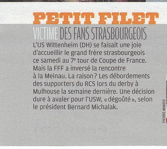 Ecoeurant ... - Page 2 Uswfra10