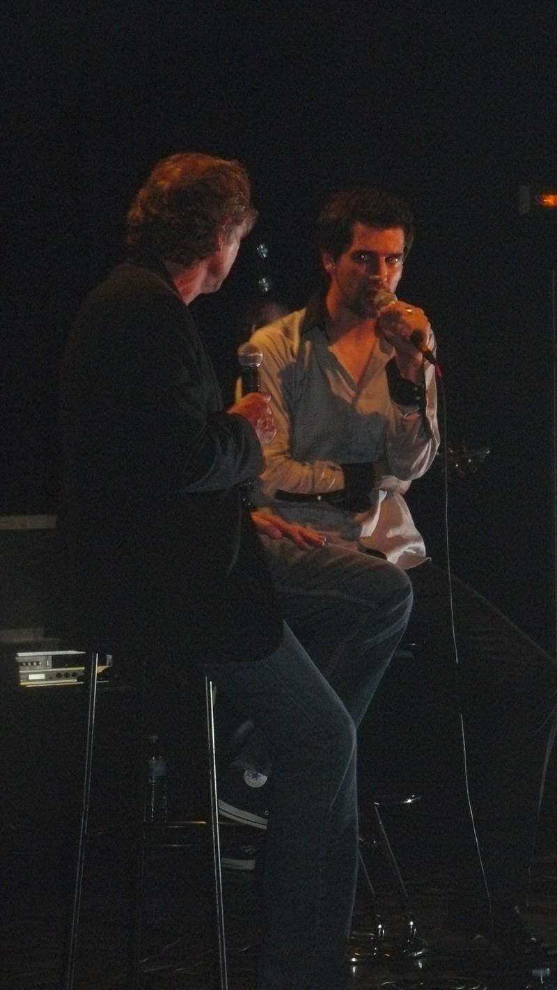 Mathieu Johann L_euro20