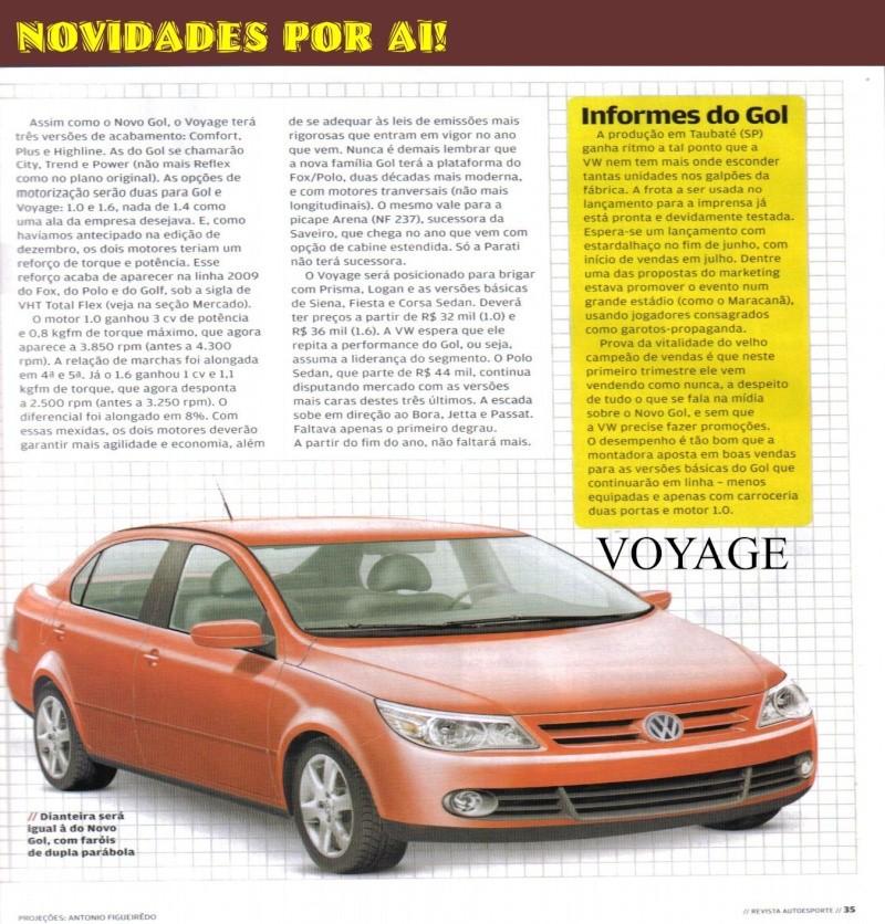 REVISTA JUNHO!!!! Pagina11