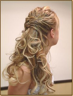Fotos de peinados varios para sacar ideas Peinad10