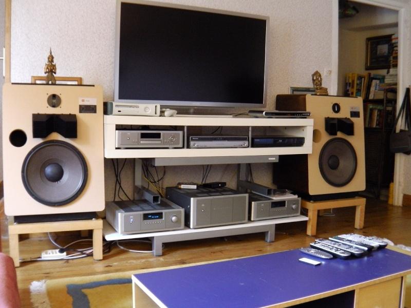 NAD M3 pour la Hi-fi et M15/M25 pour le Home-Cinéma  - Page 3 00512
