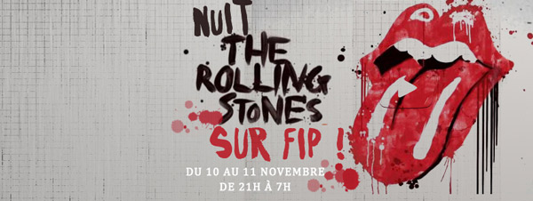 Les Rolling stones racontés comme...     Bd-nui10