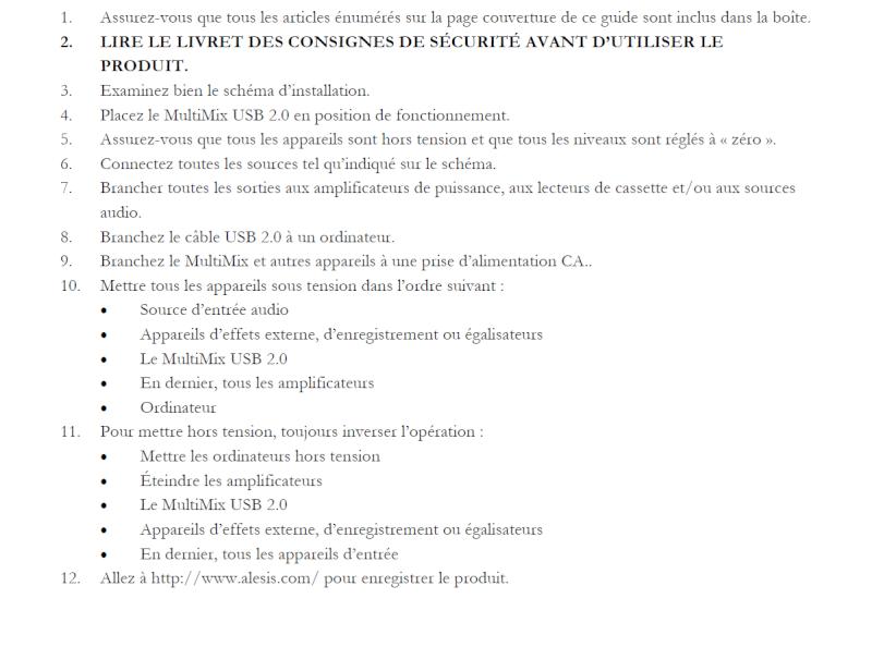 Mesnil - Page 4 Sans_t13