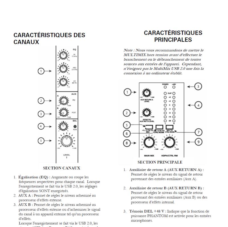Mesnil - Page 4 Sans_t14
