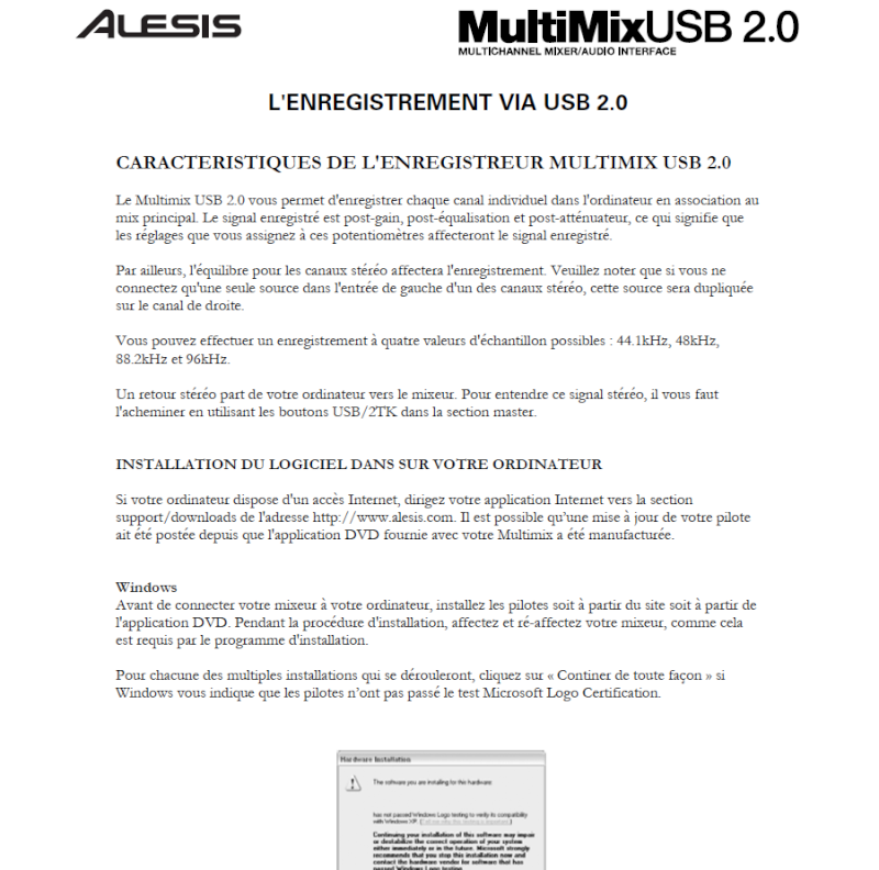 Mesnil - Page 4 Sans_t15