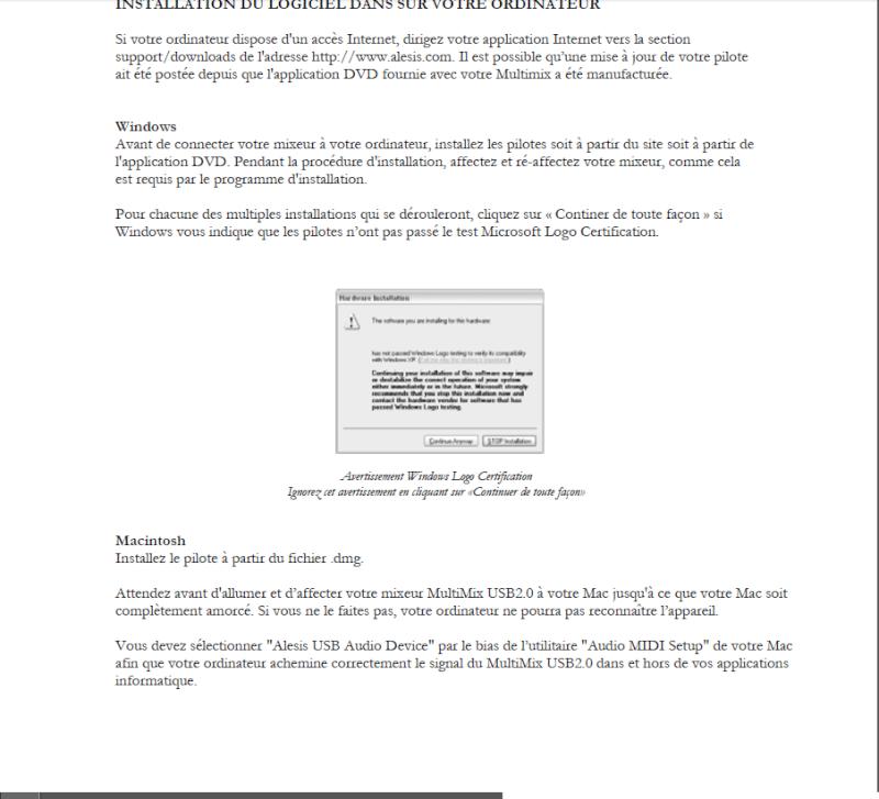 Mesnil - Page 4 Sans_t16