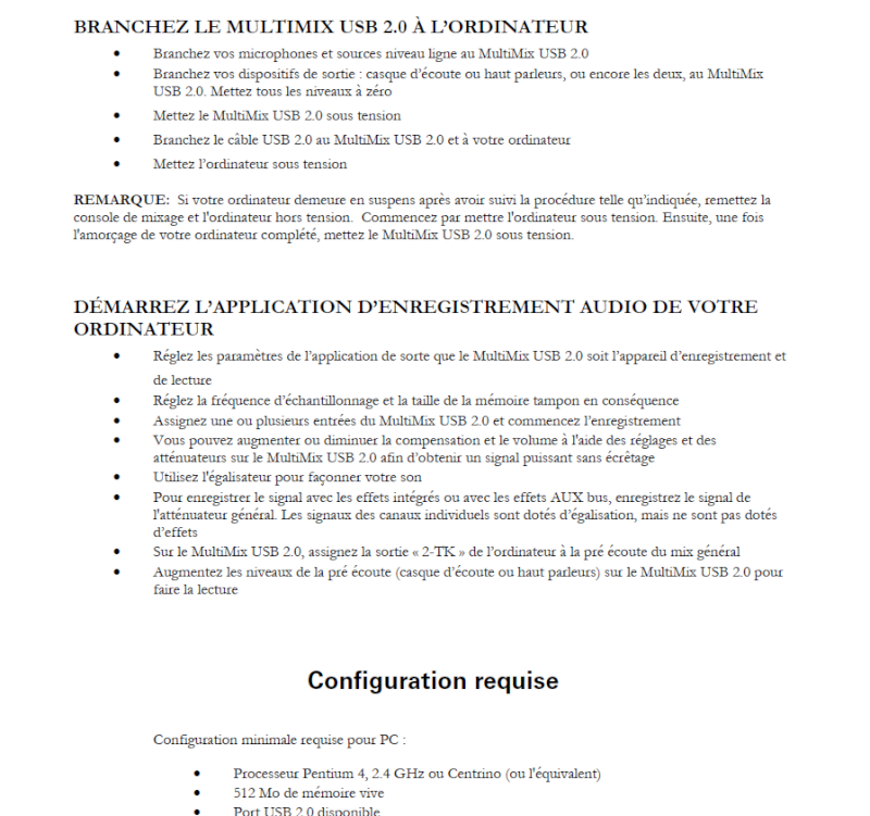 Mesnil - Page 4 Sans_t17