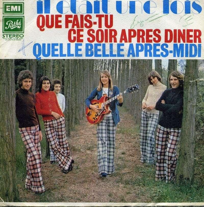 10 Vinyls qui tuent - Page 3 T4y1jn10