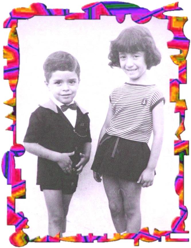 Mi hermano y yo Img_0811