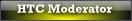 HTC Moderator