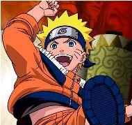 ¿Que personaje de naruto eres? Naruto10