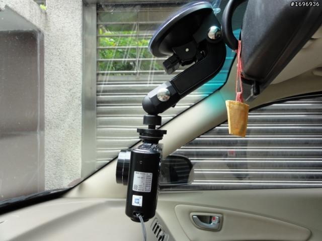 SONY-HX5V 行車紀錄器 0210